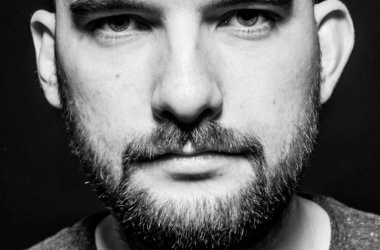 Thomas Hessler, Kas:st, Pär Grindvik, Glos, PVNV na novoj Intimate Silence kompilaciji