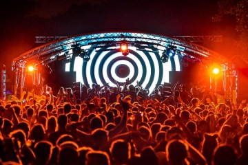 Sonusov zagrebački open air festival najavio vreme održavanja 3. izdanja