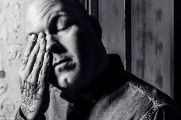 Alan Fitzpatrick objavljuje novi EP