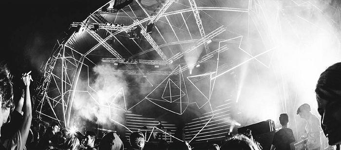Lovefest Fire pomera granice produkcije 2. marta u Beogradu