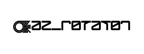 Nuevo EP de AZ-Rotator // Clubbingspain.com
