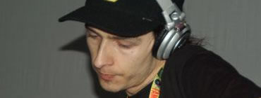 David Mallada