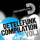 Deletefunk Compilation Vol.1