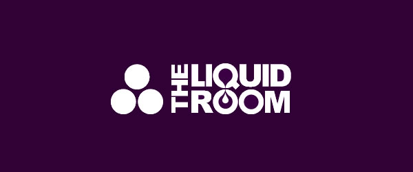 Liquid Room  Edimburgo UK  Clubbingspaincom