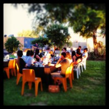 Beer Garden Club Boutique Hotel Cunnamulla