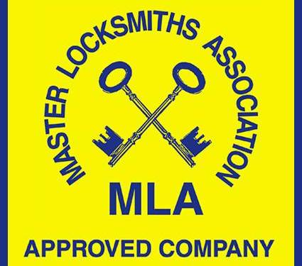 MLA Approved