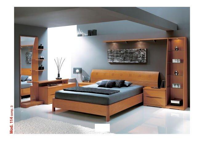 Muebles Modernos Tenerife