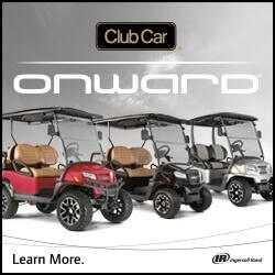 Onward 250x250 IntroWebAd - Onward_250x250_IntroWebAd