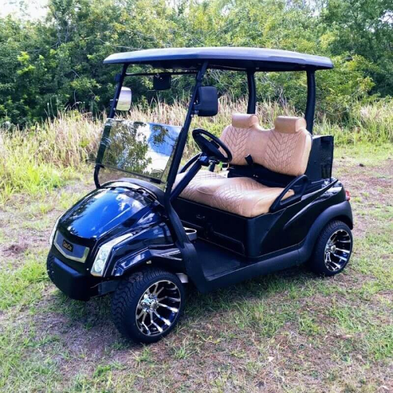 buyers guide club car of sun city know what you are buying rh clubcarofsuncity com electric golf cart buying guide electric golf cart buying guide