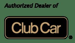 Club Car Authroized Dealer 1 - Club Car Onward