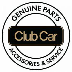 cci oem parts logo 300x300 - Club Car Remanufactured Vehicles
