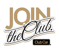 jointheclub 1 - jointheclub