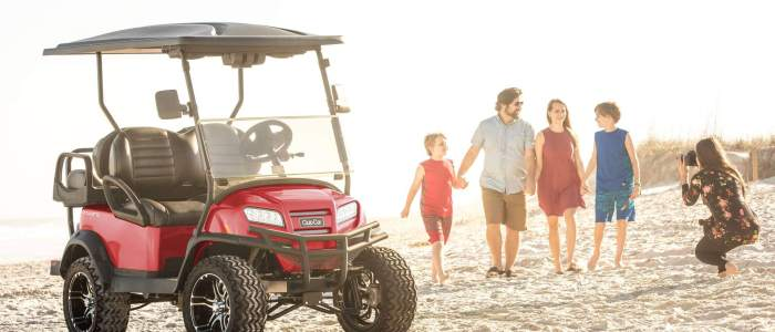 red-onward-lifted-beach-family