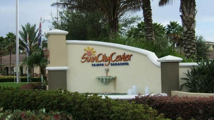 scc - Sun City Center
