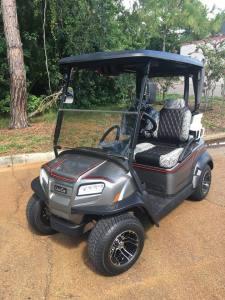 Onward 2pass custom 225x300 - $8000 - $10000