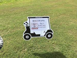 event hole in one - event-hole-in-one