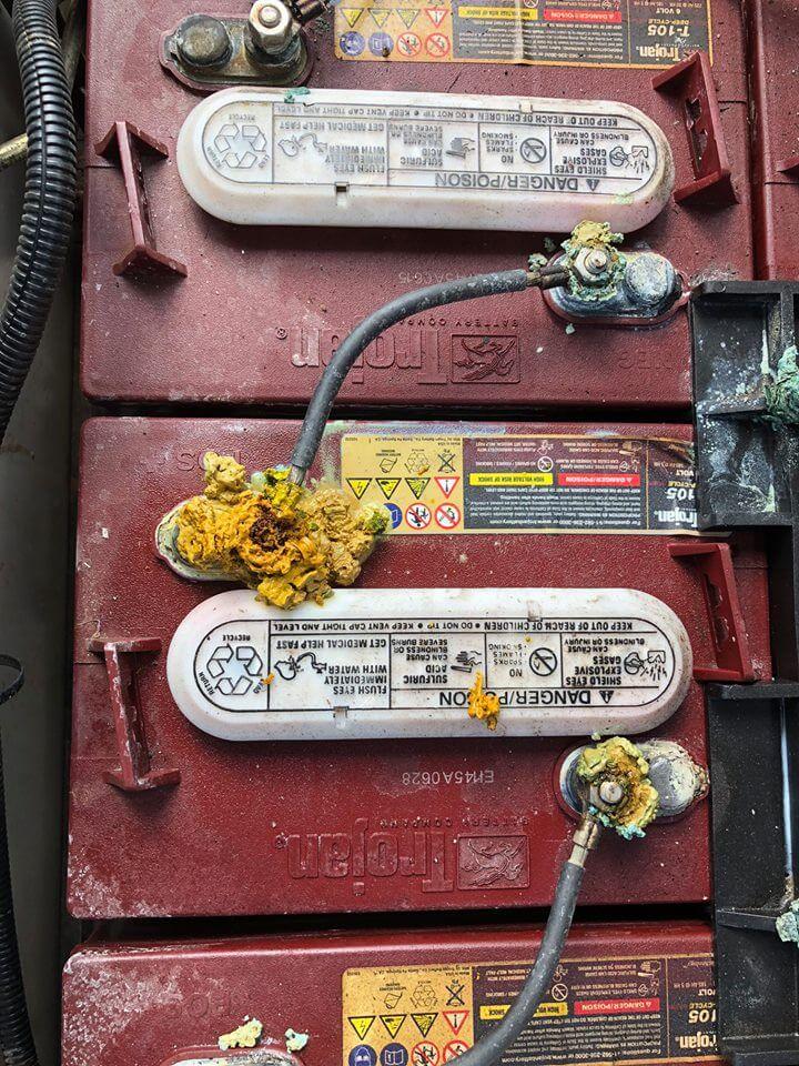 42182190 1994568690606037 7937940302856192000 n - Batteries