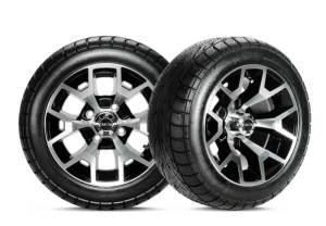 atlas mercury wheels 300x208 - Accessories