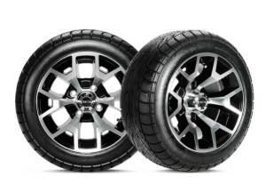 atlas mercury wheels 300x208 - Accessories
