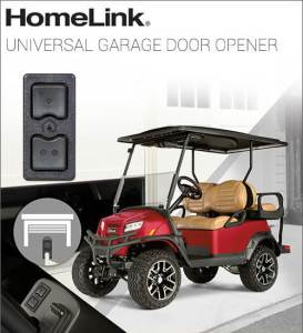 homelink universal garage door opener 273x300 - Accessories