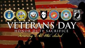 veterans images18 - Front Page