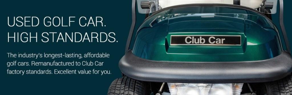 1532359107302 1024x333 - Club Car Remanufactured Vehicles