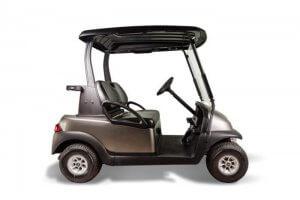 2pass reman 300x200 - Club Car Remanufactured Vehicles