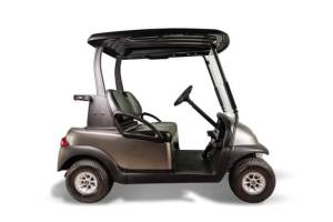 2pass reman 300x200 - Club Car Remanufactured Vehicles