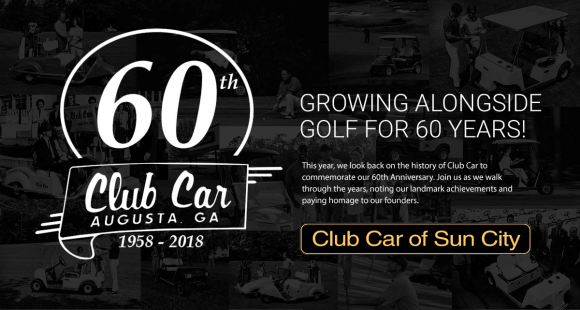 cc 60yrs ccosc - Brand Information