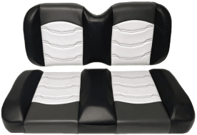ss escalade - Custom Seats