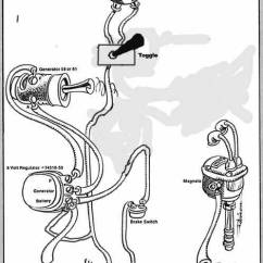 2003 Suzuki Hayabusa Wiring Diagram Xentec Hid 9007 Recommend A Book Or Article Please Simple Minimal On New Chopper - Club Forums