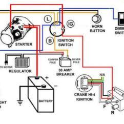 X18 Pocket Bike Wiring Diagram Bmw E39 Ews 3 For Bike, Wiring, Free Engine Image User Manual Download