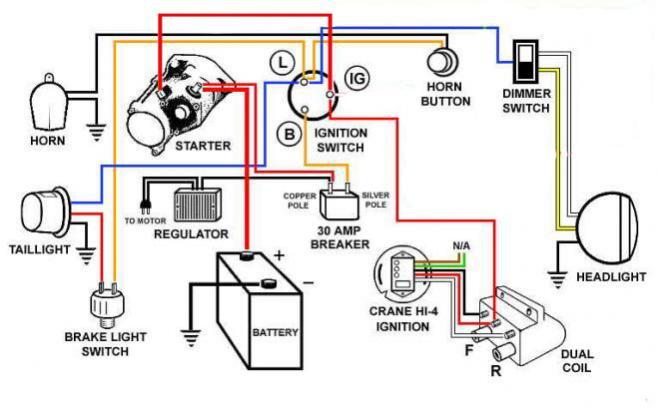 76 Sportster Wiring Diagram,Wiring.Free Download Printable Wiring ...