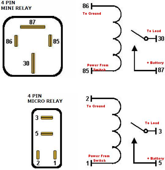 3 Prong Plug Wiring Diagram Symbol, 3, Free Engine Image