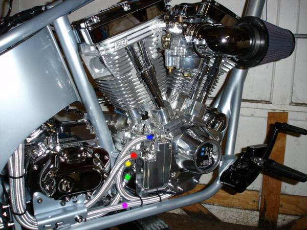 99 softail wiring diagram plant cell black and white shovelhead oil lines diagram, shovelhead, get free image about