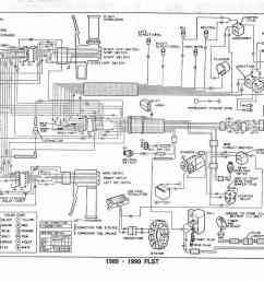 951hd wireing schematic2 harley wiring diagrams harley davidson golf cart schematics oem tail light wiring [ 1577 x 1098 Pixel ]