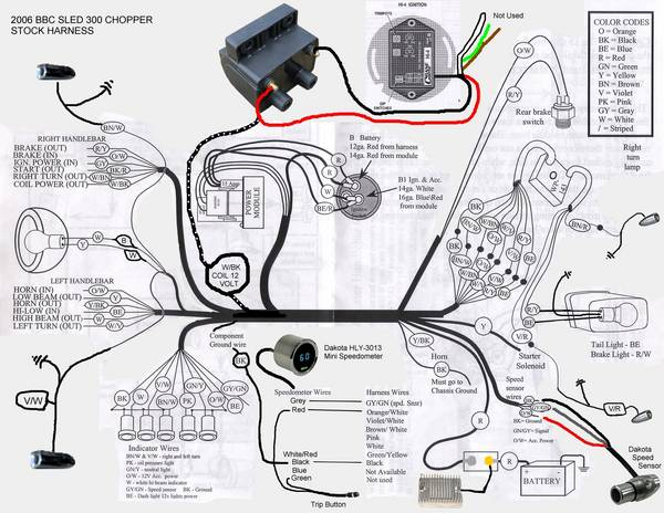 wiringdiagram mini chopper wiring diagram efcaviation com Harley Sportster Wiring Diagram at gsmx.co