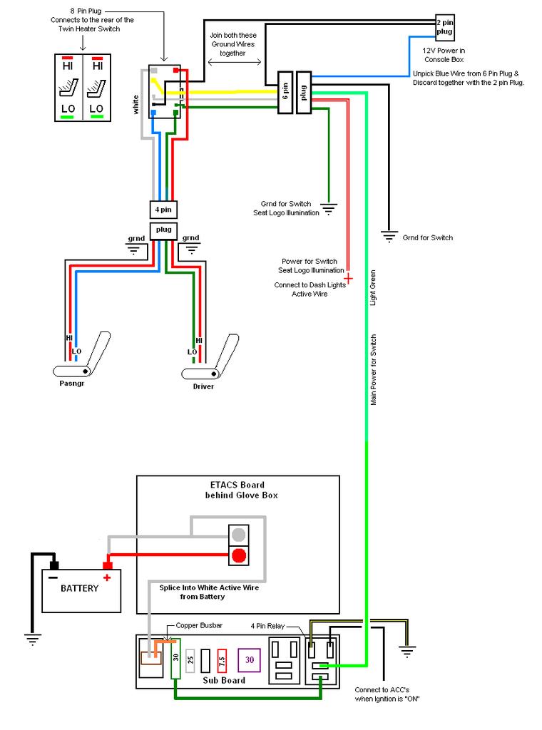 2004 land rover range rover fuse box wiring diagram shrutiradio Ford Truck Radio Wiring Diagram rover 400 radio wiring diagram