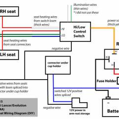 Cj Lancer Wiring Diagram Three Way Diagrams Seat Heater And Switch Page 4 Clubcj The