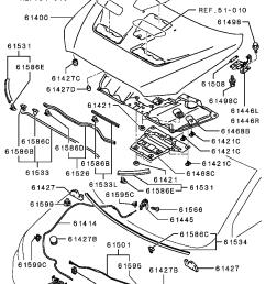 dewalt dg4400b wiring diagram 29 wiring diagram images alarm transformer connections diagram dewalt dg6000 generator wiring diagram [ 909 x 1187 Pixel ]