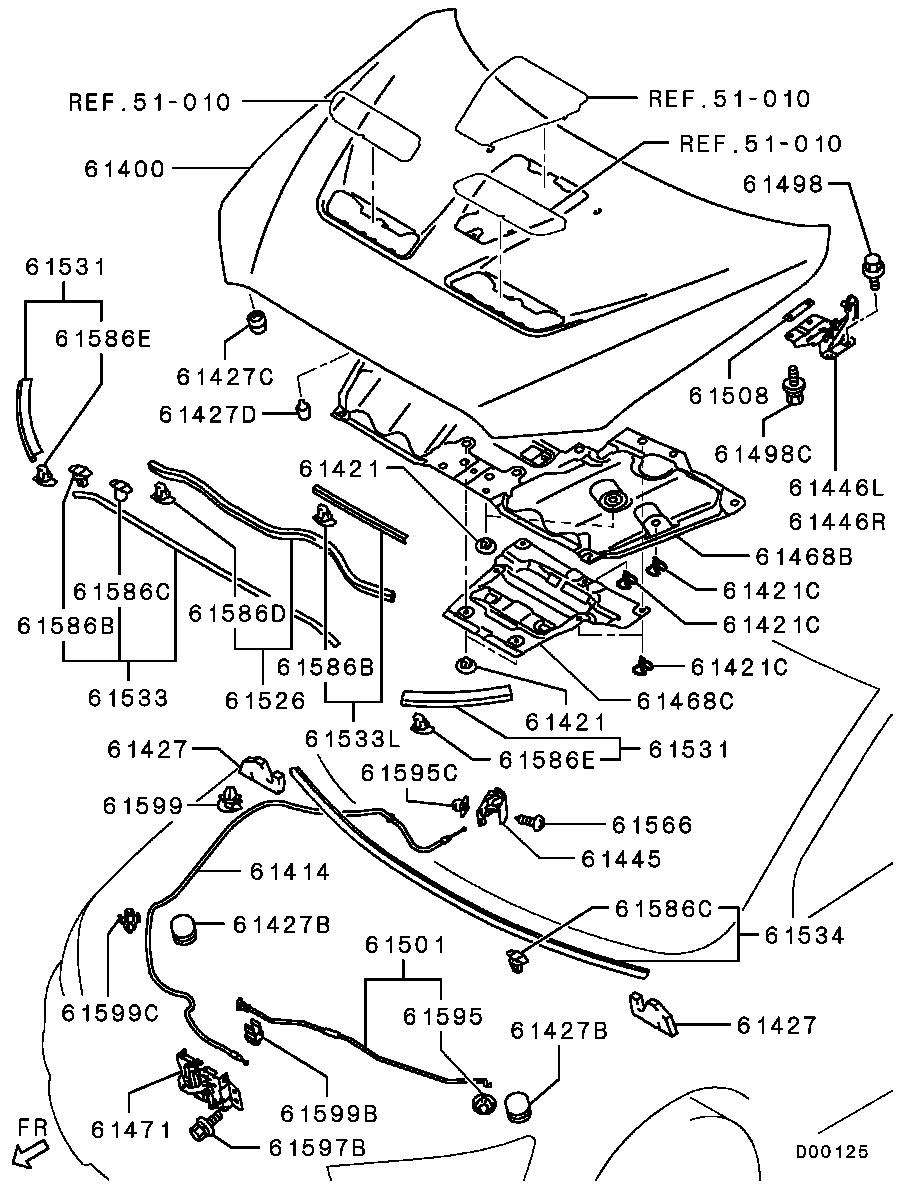 medium resolution of dewalt dg4400b wiring diagram 29 wiring diagram images alarm transformer connections diagram dewalt dg6000 generator wiring diagram