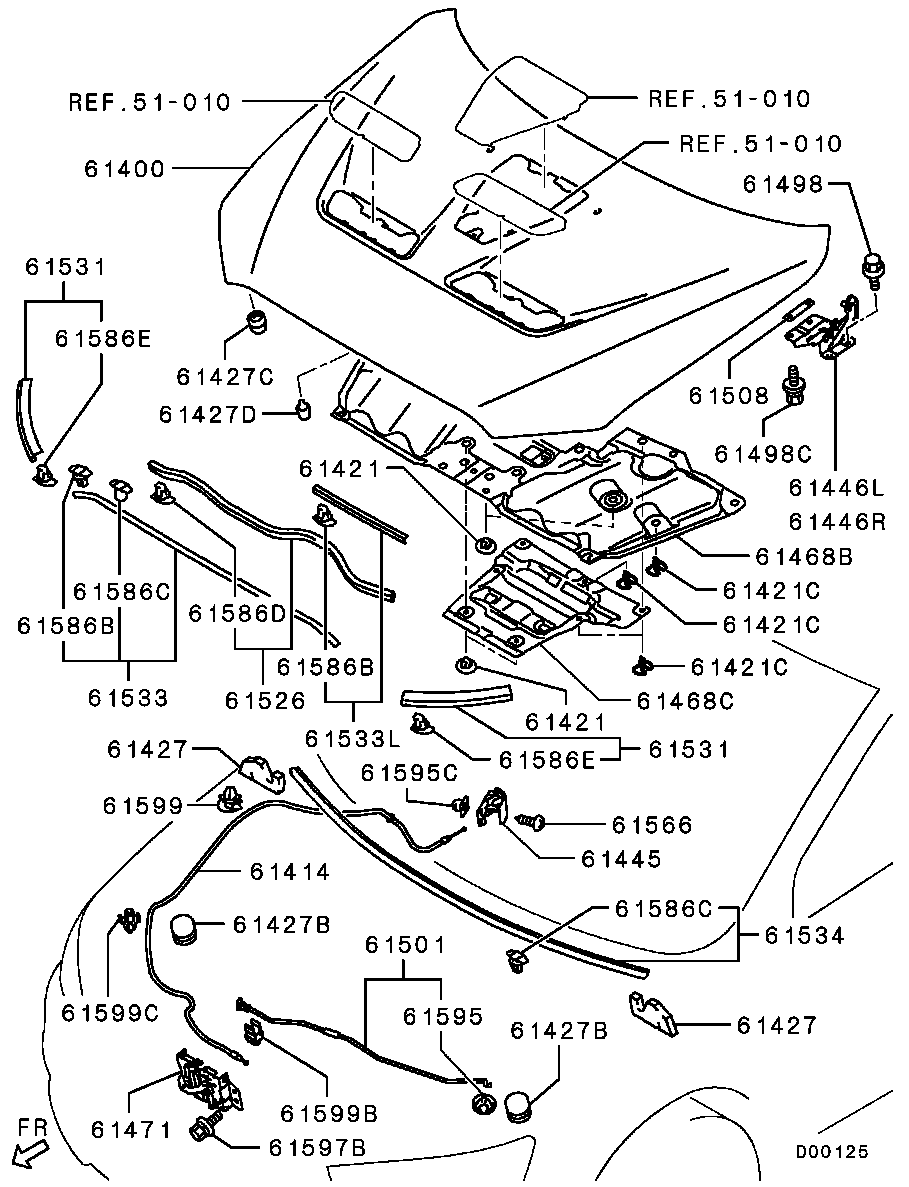 hight resolution of dewalt dg4400b wiring diagram 29 wiring diagram images alarm transformer connections diagram dewalt dg6000 generator wiring diagram