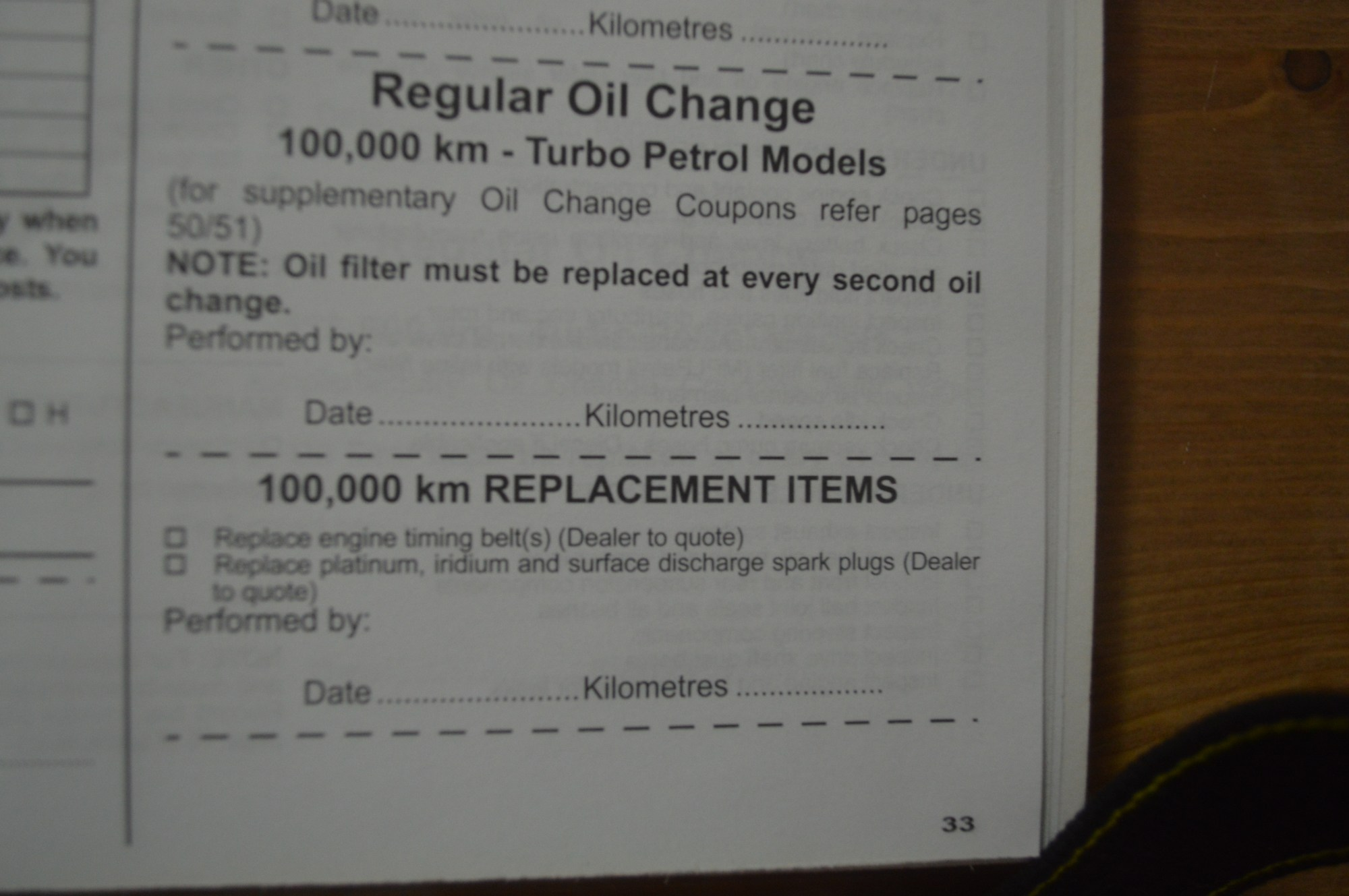 hight resolution of timing belt timing chain