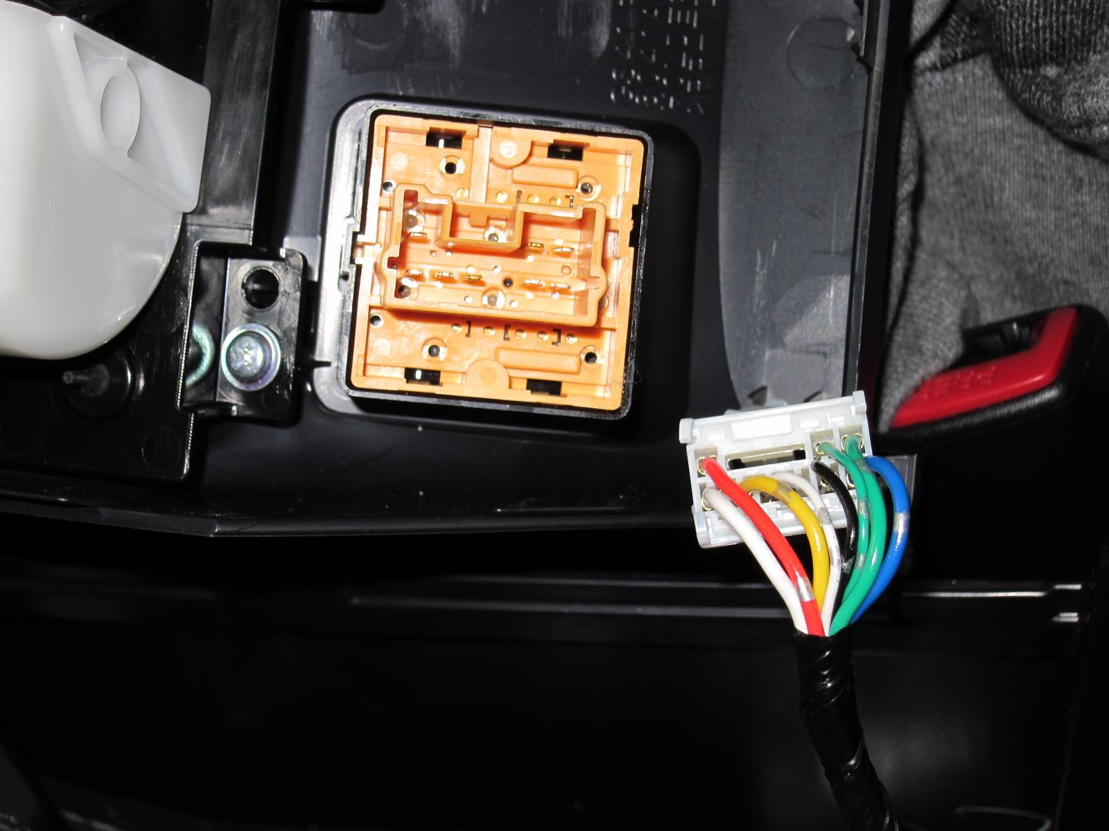 cj lancer wiring diagram 7 way trailer plug ford f250 seat heater and switch page 4 clubcj the