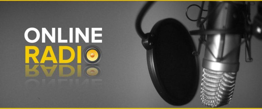 online-radio-sabrangradio-net-1024x425