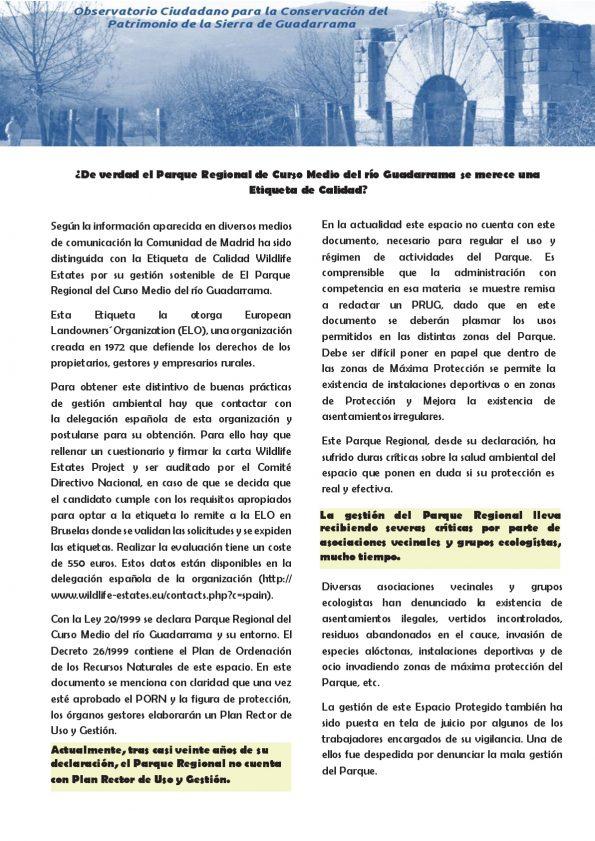 nota-de-prensa-grupo-de-botanica2-1-2-001-595x841