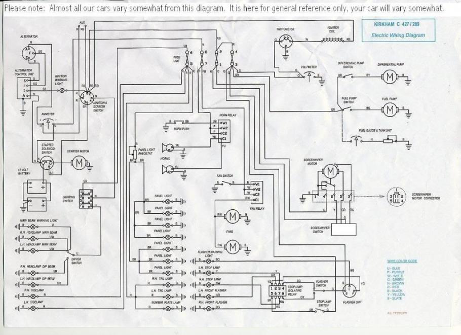 29572d1484329469 ignition light wont go out cobra 427wiring?quality\=80\&strip\=all wiring diagram ac cobra free wiring diagram for you \u2022