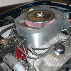 1966 Buick Wildcat Wiring Diagram Kidney Location In Humans Old Ford Carburetors - Circuit Maker