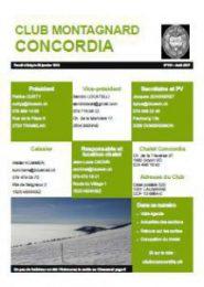 L'attribut alt de cette image est vide, son nom de fichier est Concordia-191-site-miniature-e1501668856206.jpg.