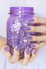 nailed cute nail colors